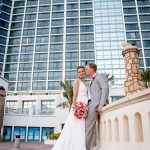 central florida wedding photographer | Sarah Rose Photography