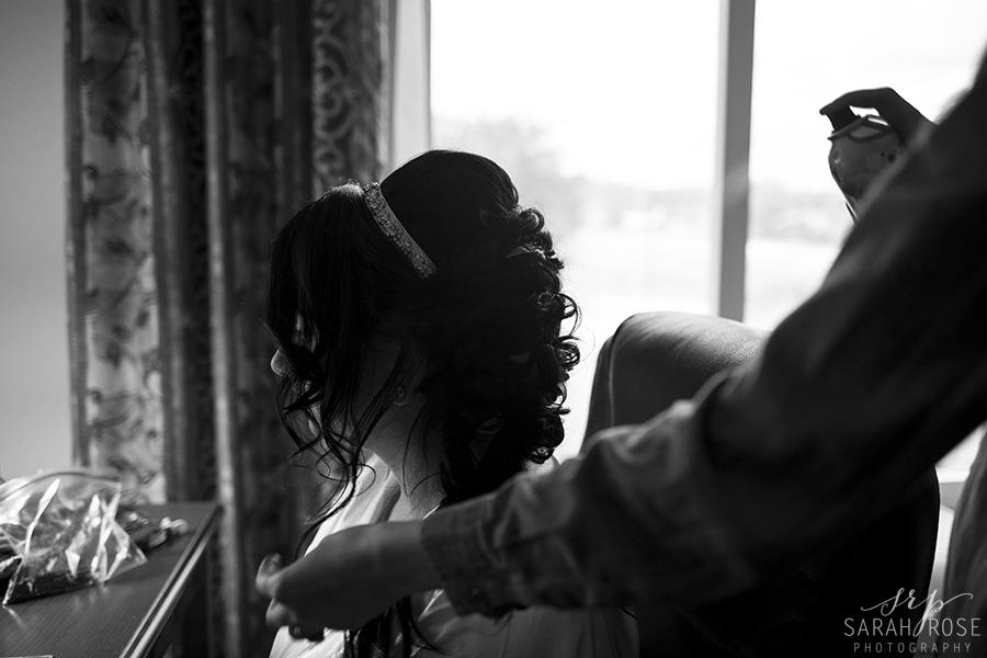 Silver Springs wedding   wedding details   Sarah Rose Photography   Ocala wedding photographer