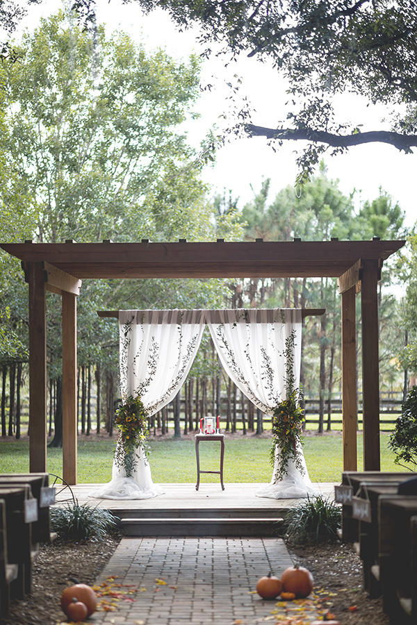 Club Lake Plantation wedding | details | Central Florida wedding photographer | Sarah Rose Photography
