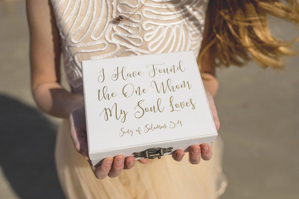 Ocean Court Motel wedding | Daytona Beach | Central Florida wedding photographer | Sarah Rose Photography